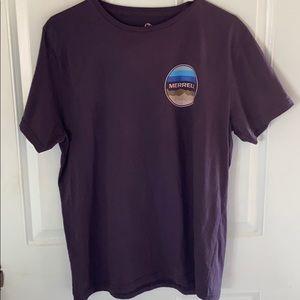 Merrell Shirt Premium Tee